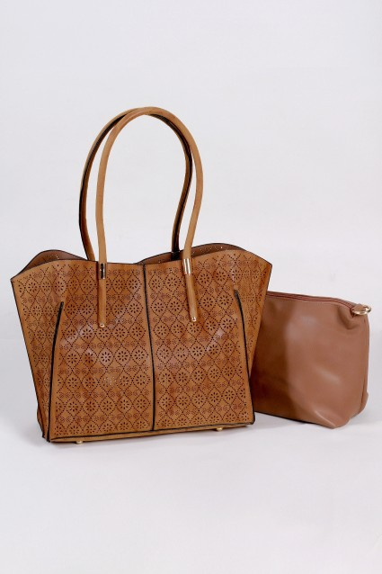 va3476-brown